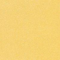 Золотистый, пленка ПВХ TM-431