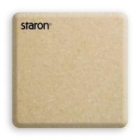 sc433 коллекция  Sanded,cтолешница из искусственного камня STARON