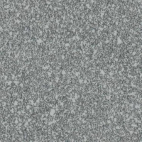 Асфальт темный,столешница постформинг 4332 GR