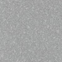Асфальт светлый,столешница постформинг 4333 GR