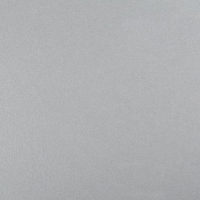 4401/S Металлик, столешница постформинг 3000х600х28, Россия