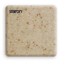 sg441 коллекция  Sanded,cтолешница из искусственного камня STARON