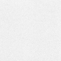 Белый Металлик Глянец, Пленка ПВХ TM-442