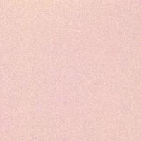 Темно-розовый, пленка ПВХ TM-445