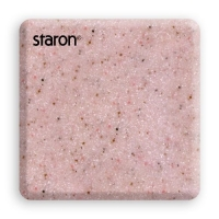 sb452 коллекция  Sanded,cтолешница из искусственного камня STARON