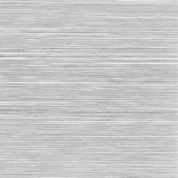 Титан серебро, пленка ПВХ ТМ-453