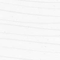 Белый структурный глянец, пленка ПВХ 4531-645
