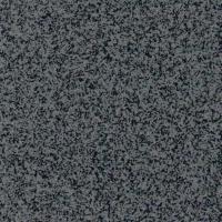 Антрацит,столешница постформинг 4538 GR