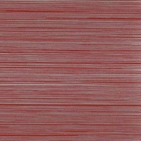 Титан красный, пленка ПВХ ТМ-454