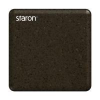 sc457 коллекция  Sanded,cтолешница из искусственного камня STARON