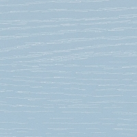 Патина голубая, пленка ПВХ 47545