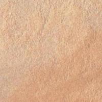 Песок нубийский,столешница постформинг 475 GR