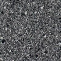 Асфальт чёрный,столешница постформинг 4821/A GR