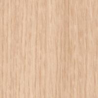 4934-43 Дуб светлый, плёнка ПВХ для фасадов МДФ