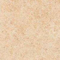 Песок бежевый, столешница постформинг 4951GR
