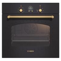 Встраиваемый духовой шкаф Bosch HBA 23BN61