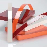 Кромка ПВХ Рехау, color, толщина 0,4мм, ширина 19мм