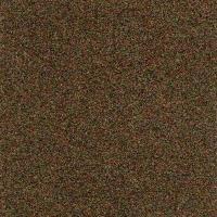 505-6T DW Песочный металлик глянец, пленка ПВХ для фасадов МДФ