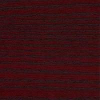Махагон патина, пленка ПВХ 50504-53G