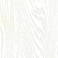 51301-69G Массив Магнолия пленка ПВХ для фасадов МДФ
