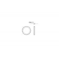 Расширитель дополнительный для пантографа 101/A и 102/A