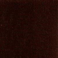522-11 Бронза шёлк, пленка ПВХ для фасадов МДФ