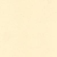 5271 Ванильная мягкая шагрень, пленка ПВХ для фасадов МДФ
