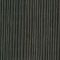 Эковенге 0,18, пленка для окутывания 52901