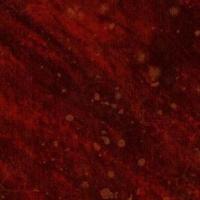 Барок красный,столешница постформинг 576 P