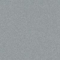 Титан металлик глянец, пленка ПВХ 578