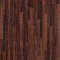 R50021 (R5804) TC, Тёмный бамбук планка, столешница DUROPAL Германия, 600мм, CLASSIC