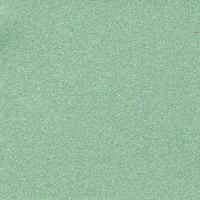 SBA 7106A, Салатовый глянец металлик, плёнка ПВХ для фасадов МДФ