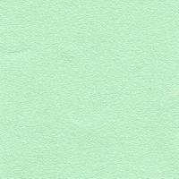 Зелёный крап, пленка для окутывания 6019-01