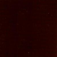 6043 Бронза глянец, пленка ПВХ для фасадов МДФ