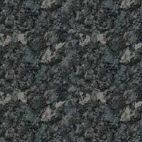 S61006 (R6213) TC, Чёрный Кристалл, столешница DUROPAL Германия, 1200мм, CLASSIC