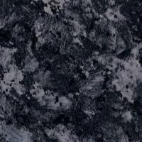 S61006 (R6213) TC, Чёрный Кристалл, столешница DUROPAL Германия, 600мм, CLASSIC