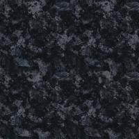 S61006 (R6213) TC, Чёрный Кристалл, столешница DUROPAL Германия, 800мм, CLASSIC