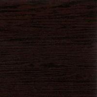 Венге шоколад, пленка ПВХ TK-646