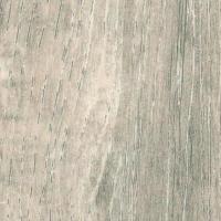6603-603 Дуб классика бежевый, пленка ПВХ для фасадов МДФ