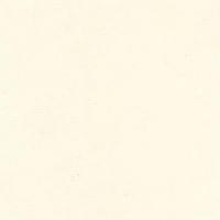 6898 Кремовая мягкая шагрень, пленка ПВХ для фасадов МДФ