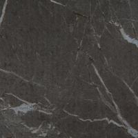 694 mika Мрамор марквина серый, столешница постформинг 3000х600х38, Россия