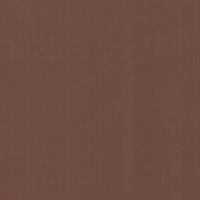 7029 Шоколад матовый антискрэч, плёнка ПВХ для фасадов МДФ