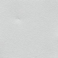 Серый крап, пленка для окутывания 7047-01