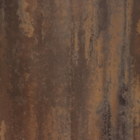 F76027 (R6233) Крузо мелкозернистая структура, Столешница DUROPAL Германия, 600мм, CLASSIC
