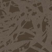Кристаллы бронза, пленка ПВХ 7612-15