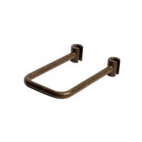 Разделитель для сеток выкатных в базу 150, отделка бронза (1)