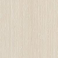 Лен белый, пленка ПВХ 78293-32OX