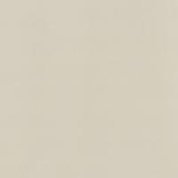 Жемчужный глянец, пленка ПВХ 8003