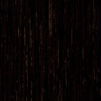 80603-6, Венге золото матовая, пленка ПВХ для фасадов МДФ