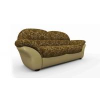 Мебельная ткань шенилл ADAJIO plain beige(АДАЖИО Плайн Бэйж)